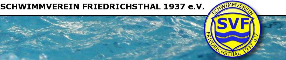 erster wetzlarer schwimmverein